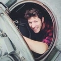@astronaut-6456 Avatar