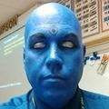 @gsimpson Avatar