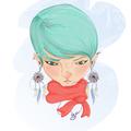 @yucruz Avatar