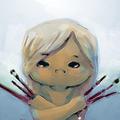 Stormtroupette (@iam_asuperheroine) Avatar