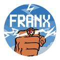 FRANX (@franx-1383) Avatar