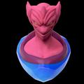 @siddp Avatar