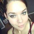 (@corinnavargas) Avatar