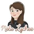 @melielychee Avatar