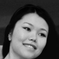 @elnuramurzataeva Avatar