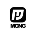 @mgng Avatar