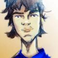 @userthiago Avatar