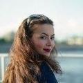 @svetlanamakarova Avatar
