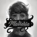@mallaria Avatar