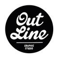 @outline Avatar