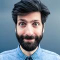 Timo Brunkhorst (@timobrunkhorst) Avatar