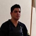 Felipe Todesco (@felipetodesco) Avatar