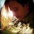 @andreiverner Avatar