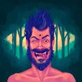 Giorge Roman (@ofgiorge) Avatar