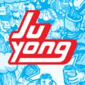 @juyonglee Avatar