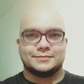 @otavioliborio Avatar