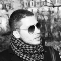 @moonset2 Avatar