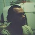 @azbest Avatar