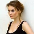 @natalialyahvatska Avatar