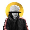 Tracy Ning (@tracyning) Avatar