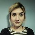 @nataliahrehorowicz Avatar