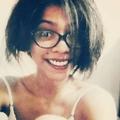 Vaiishnavi  (@acharyapickle) Avatar