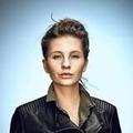 @sandra_kowalski Avatar