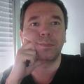 @joseolmedo Avatar