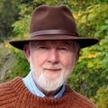 George John Stewart of Dalbuie (@ofdalbuie) Avatar