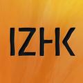 @izhik Avatar