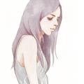 @aniark Avatar
