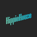 @hippiehouse Avatar
