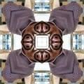 @ahmedmarzouk Avatar