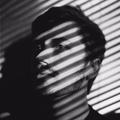Ramón (@rammmon) Avatar