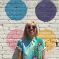 Zoe-Zoe Sheen (@neonbomber) Avatar
