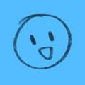 @tome-5811 Avatar