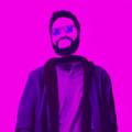 Mustafa Ghuneim (@ghuneim) Avatar