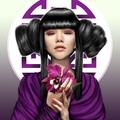 @naya-1174 Avatar