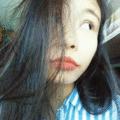 min (@dopamin) Avatar