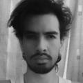 (@rodolphe51) Avatar