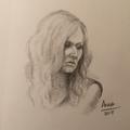 Anna Starling (@anna_starling) Avatar