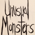(@unusualmonsters) Avatar