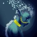 @ark1994 Avatar
