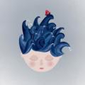 @miefreydamgaard Avatar