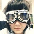 @shiwenqin Avatar