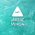 Art iz Moksa (@artizmoksa) Avatar