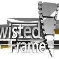 @twistedframe Avatar