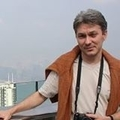@vladimir_rezaev Avatar
