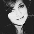 @zaytsevak Avatar