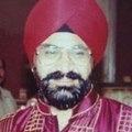 @baljitchadha Avatar